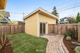 1922 6th Avenue - Photo 35