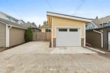 1922 6th Avenue - Photo 36