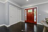 1922 6th Avenue - Photo 6