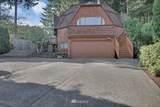 6909 Twin Hills Drive - Photo 2