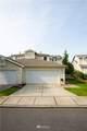 11627 Breckenridge Lane - Photo 2