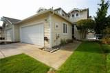 11627 Breckenridge Lane - Photo 3