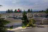 11627 Breckenridge Lane - Photo 26