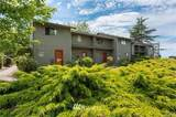 7650 Birch Bay Drive - Photo 1