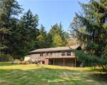 975 Point Lawrence Road - Photo 1