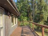 975 Point Lawrence Road - Photo 6