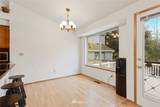 28001 121st Avenue - Photo 13