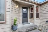 28001 121st Avenue - Photo 25