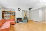 28001 121st Avenue - Photo 8