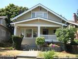 5011 8th Avenue - Photo 1