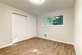 9706 51st Avenue - Photo 15