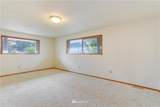 5721 36th Avenue - Photo 17