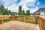1621 Seattle Hill Road - Photo 19