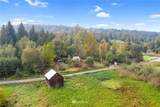 7029 Snoqualmie Valley Road - Photo 4