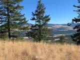 108 Doe Mountain Road - Photo 13