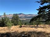 108 Doe Mountain Road - Photo 16