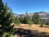 108 Doe Mountain Road - Photo 17
