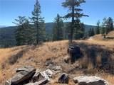 108 Doe Mountain Road - Photo 18