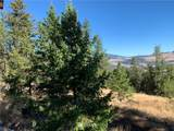 108 Doe Mountain Road - Photo 19