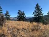 108 Doe Mountain Road - Photo 21