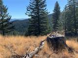 108 Doe Mountain Road - Photo 22
