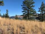108 Doe Mountain Road - Photo 24