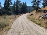 108 Doe Mountain Road - Photo 25