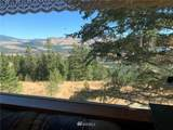 108 Doe Mountain Road - Photo 8