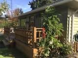 509 Hillcrest Drive - Photo 2