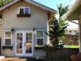 509 Hillcrest Drive - Photo 3
