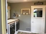 509 Hillcrest Drive - Photo 29