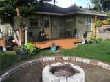 509 Hillcrest Drive - Photo 5