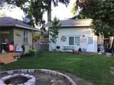 509 Hillcrest Drive - Photo 6