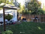 509 Hillcrest Drive - Photo 7