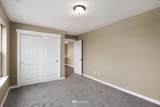 5604 Clearview Drive - Photo 24