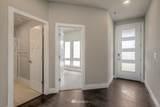 12725 171st Avenue - Photo 4