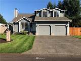 16019 92nd Avenue Ct - Photo 1