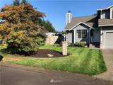 16019 92nd Avenue Ct - Photo 2