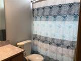 16019 92nd Avenue Ct - Photo 14