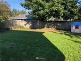 16019 92nd Avenue Ct - Photo 24