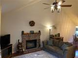 16019 92nd Avenue Ct - Photo 4