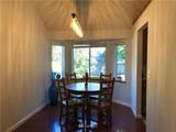 16019 92nd Avenue Ct - Photo 6