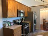 16019 92nd Avenue Ct - Photo 8