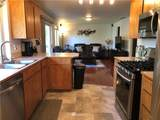 16019 92nd Avenue Ct - Photo 9