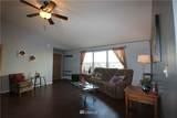 3408 Rosewood Street - Photo 4