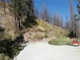 0 Antoine Creek Road - Photo 1