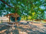 112 South Pine Creek Road - Photo 38