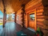 112 South Pine Creek Road - Photo 5
