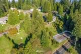 0 Crestmont Avenue - Photo 2