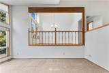 5613 70th Avenue Ct - Photo 6